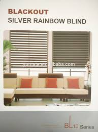 sheer blackout venetian blind buy venetian blind classic