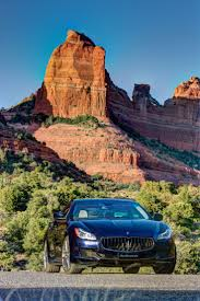 maserati road 103 best my maserati images on pinterest road trips coast and