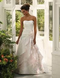 wedding gowns for sale brides on a budget david s bridal will tons of dresses