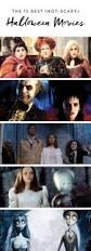 best 25 halloween movies ideas on pinterest classic halloween