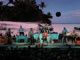 Jimmy Buffet Alpine Valley by Eleven Things Worth Noting About Going To See Jimmy Buffett And