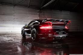 porsche 2017 960 2017 techart porsche 911 turbo gt street 4k hd desktop