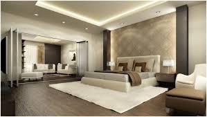 2 Master Bedroom Homes Bedroom Unique Master Bedrooms Fabulous Master Bedroom Decor