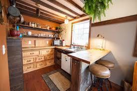 kitchen astounding kitchen cabinet alternative kitchens without