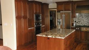 Best Under Cabinet Kitchen Lighting Features Light Decor Remarkable P G I L Aesthetic Low Voltage