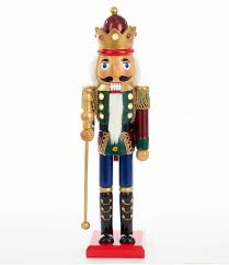 accessories kurt adler nutcracker ballet ornaments kurt s adler