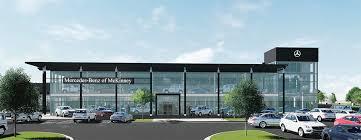 mercedes dealerships in houston mercedes coming soon to mckinney community impact newspaper
