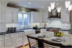 Transitional Kitchen Ideas Transitional Kitchen Design Cabinets Photos U0026 Style Ideas