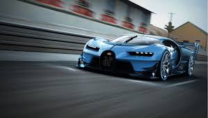 bugatti wallpaper bugatti wallpaper hd car images 5l