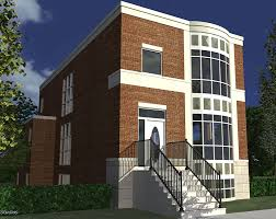 new homes designs amazing designs for new homes 1236x806 whitevision info