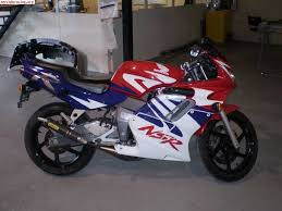 honda nsr 125 1999 honda nsr 125 pics specs and information onlymotorbikes com