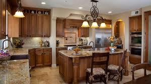best kitchen cabinets mississauga modern kitchen cabinet renovation mississauga singh kitchen