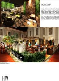 indochine chijmes singapore homeworks consultancy