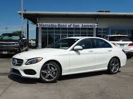 san antonio mercedes mercedes san antonio 2018 2019 car release and reviews