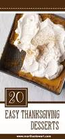 where can i order a thanksgiving dinner best 25 order thanksgiving dinner ideas only on pinterest order
