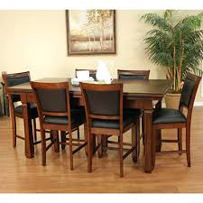 costco kitchen furniture awesome costco dining room furniture tables sets homewhiz the