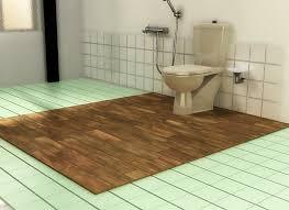 Bathroom Hardwood Flooring Ideas Hardwood Floor Borders Wood Floors