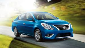 nissan versa is it a good car 2017 nissan versa sedan features nissan usa