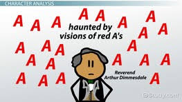 puritanism in the scarlet letter video u0026 lesson transcript