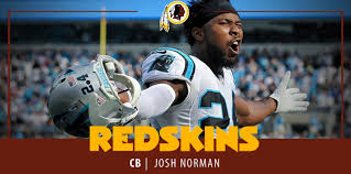Redskins Meme - josh norman signs with washington redskins daily snark