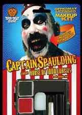 captain spaulding costume captain spaulding costume ebay