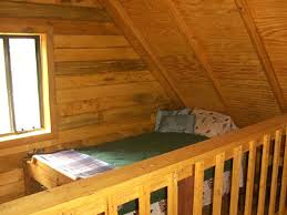16x24 owner built cabin small cabins with loft owner built cabin small loft small cabins