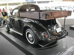 volkswagen old beetle modified file 1951 vw beetle beutler pick up 7874001610 jpg wikimedia