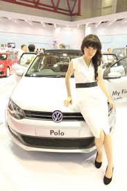 lexus lady indonesia 60 best smashing cars and beautiful women images on pinterest