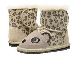 emu ugg boots sale zealand emu australia shoes and boots