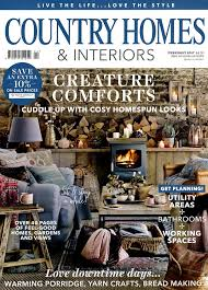 country homes and interiors recipes country homes and interiors recipes 28 images hill country