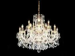 Youtube Chandelier Best 25 Chandelier Lyrics Ideas On Pinterest Sia Lyrics