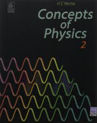 physics master the ncert physics for 12th vol 1 arihant