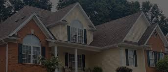 roofing reviews u2013 roofing san antonio tx