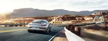 K He Neu Kaufen Porsche Zentrum Karlsruhe Wir über Uns