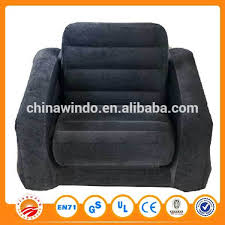 sofa relax relax sofa relax sofa suppliers and manufacturers at alibaba