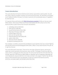100 free subcontractor agreement template subcontractor