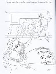 coloring pages frozen movie coloring pages kids