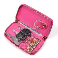 pink lexus key cover wholesale gift key cover online buy best gift key cover from