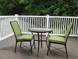 Small Space Patio Furniture by Small Balcony Furniture Gardens Balcony Furniture In Balcony Style