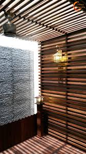 Timber Trellis Timber Trellis Chengal Durable Calvary Carpentry