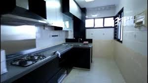 26 unique interior design for hdb 5 room flat rbservis com