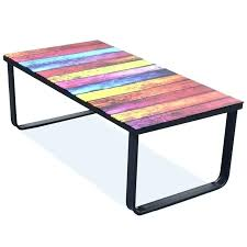 cheap used coffee tables used square coffee table coffee tables ideas cheap square white