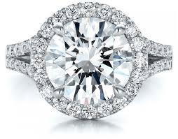 diamond rings com images Meet vanessa custom engagement rings expert vanessa nicole jewels png