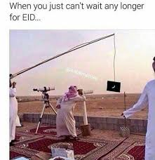 Eid Memes - 12 hilarious eid memes you ll want to share in a whatsapp group