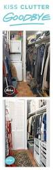 Container Store Closet Systems 318 Best Spring Organization Images On Pinterest Container Store