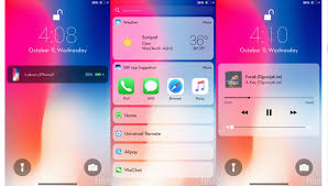 miui theme zip download download install iphone x miui theme for miui 8 9 xiaomi devices