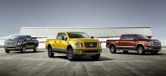 2016 nissan titan xd uautoknow net all new 2016 nissan titan xd full size pick up
