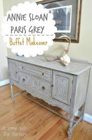 Annie Sloan Chalk Paint For Kitchen Cabinets 21 Best Coco Annie Sloan Chalk Paint Images On Pinterest Chalk