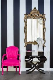 Black And White Striped Accent Chair Best 25 Vertical Striped Walls Ideas On Pinterest Striped Walls