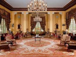 winter palace floor plan luxury hotel luxor u2013 sofitel winter palace luxor